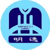 明逸官方網站